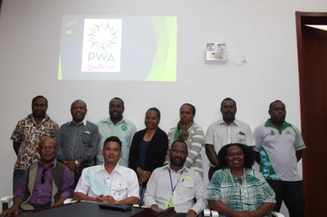 Port Vila to host 200 delegates during Pacific Week of Agriculture