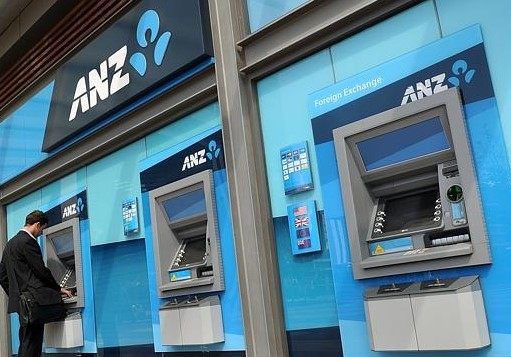 HSBC was going to sue ANZ for handing over Vanuatu customers' details to ATO