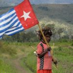 West Papua may be included in future Pacific Games