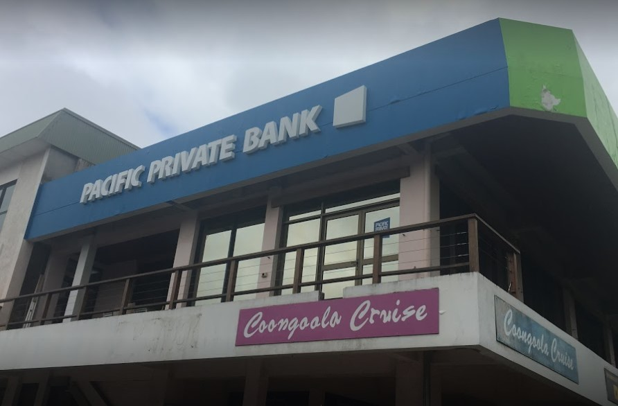 """Vanuatu's Pacific Private Bank acquired by Lithuanian """"cryptocurrency"""" Bankera"""